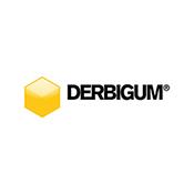 derbigum3