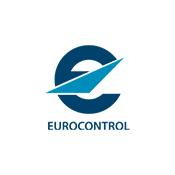 eurocontrole logo