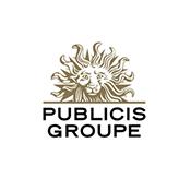 publics-groupe2