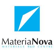 Materia Nova