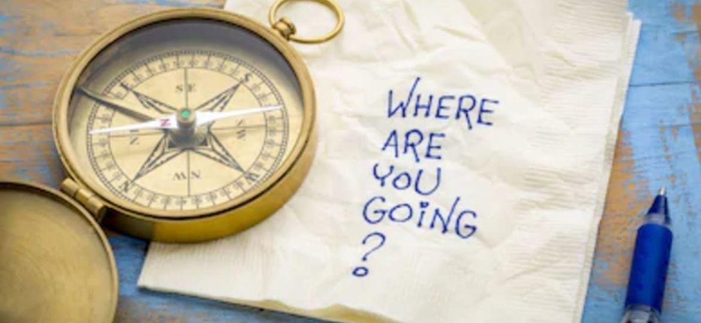 purpose-essential-question-creativeconsulteam