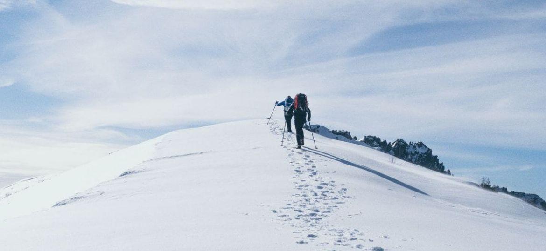 Purpose- Mountain climbing-fabrizio-conti (2)